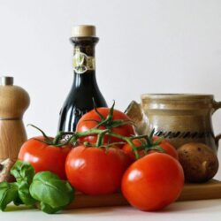Foods to be considered when you have hemorrhoids
