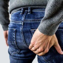 Hemorrhoids-Types, Cause, Signs, Control and Treatment