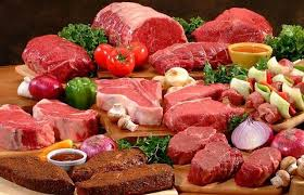 Meats & Cuts