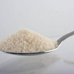 Sugar has become the biggest cause of obesity